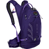 Osprey Raven 10 Women's Hydration Pack - Royal Purple