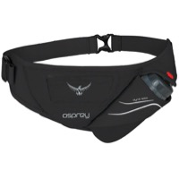 Osprey Dyna Solo Women's Hydration Belt - Black Opal