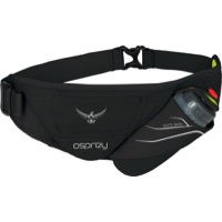 Osprey Duro Solo Hydration Belt - Black
