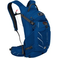 Osprey Raptor 14 Hydration Pack - Persian Blue