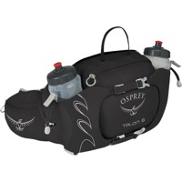 Osprey Talon 6 Lumbar Pack - Black