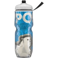 Polar Bottle ZipStream Insulated Water Bottles - 42 Ounce