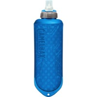 Camelbak Quick Stow Hydration Flasks