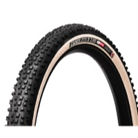 "Onza Canis 27.5"" Plus TR Tire"