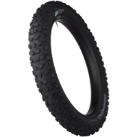 "45NRTH Wrathchild 26"" Fat Bike Tire"