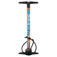 SKS Twenty-Niner Floor Pump