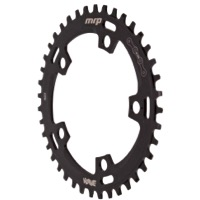 MRP Wave CX Chainring