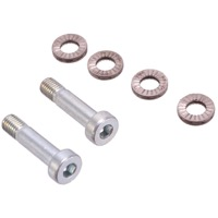 Rohloff 12mm Axle Bolt/Washer Kit