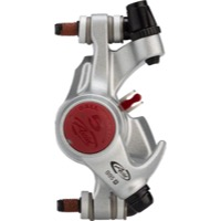 Universal Cycles Avid Bb7 Mountain Disc Brakes 00 5016