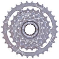 Interloc Racing Design Classica 5 Speed Freewheel
