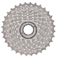 Interloc Racing Design Classica 7 Speed Freewheel
