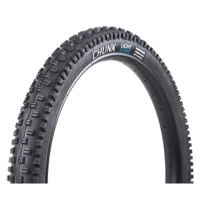 "Terrene Chunk Tough 27.5"" Plus Tire"
