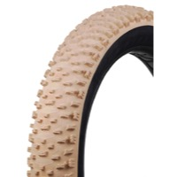 "Vee Rubber Snow Avalanche 26"" Fat Bike Tires"