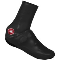 Castelli Aero Nano Shoe Covers 2017 - Black