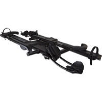Kuat NV Base 2.0 Hitch Rack