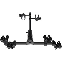 Thule 9054 Doubletrack Pro Hitch Rack