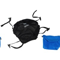 Deuter Helmet Holder Accessory