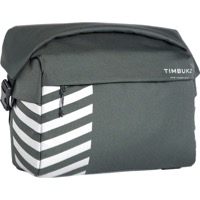 Timbuk2 Treat Trunk Rack Bag