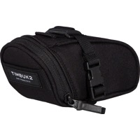 Timbuk2 Bicycle Seat Pack 2017