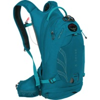 Osprey Raven 10 Women's Hydration Pack - Tempo Teal