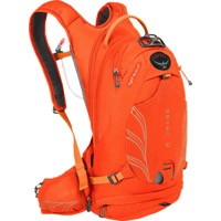 Osprey Raven 10 Women's Hydration Pack - Tiger Orange