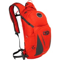 Osprey Viper 13 Hydration Pack - Blaze Orange