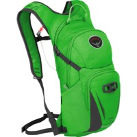 Osprey Viper 9 Hydration Pack - Wasbai Green