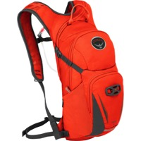 Osprey Viper 9 Hydration Pack - Blaze Orange