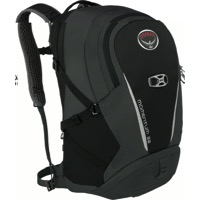 Osprey Momentum 32 Backpack - Black