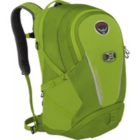 Osprey Momentum 32 Backpack - Orchard Green