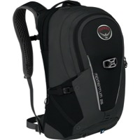 Osprey Momentum 26 Backpack - Black