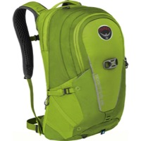Osprey Momentum 26 Backpack - Orchard Green
