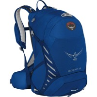 Osprey Escapist 25 Backpack - Indigo Blue