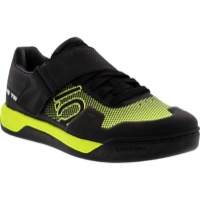Five Ten Hellcat Pro Clipless Shoe - Semi Solar Yellow