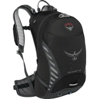 Osprey Escapist 18 Backpack - Black