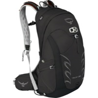 Osprey Talon 22 Backpack - Black