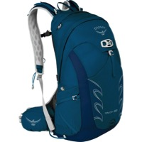 Osprey Talon 22 Backpack - Ultramarine Blue