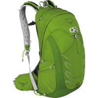 Osprey Talon 22 Backpack - Spring Green