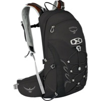 Osprey Talon 11 Backpack - Black