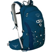 Osprey Talon 11 Backpack - Ultramarine Blue