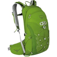 Osprey Talon 11 Backpack - Spring Green