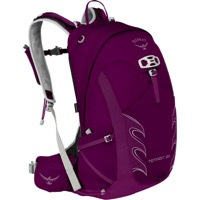 Osprey Tempest 20 Women's Backpack - Mystic Magenta
