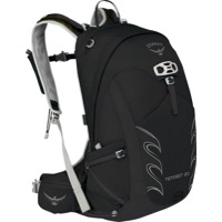 Osprey Tempest 20 Women's Backpack - Black