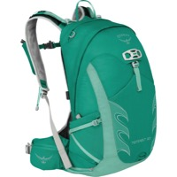 Osprey Tempest 20 Women's Backpack - Lucent Green