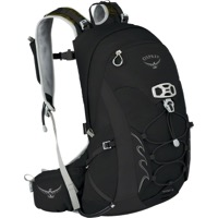 Osprey Tempest 9 Women's Backpack - Black