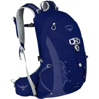 Osprey Tempest 9 Women's Backpack - Iris Blue