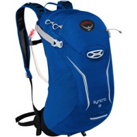 Osprey Syncro 15 Hydration Pack - Blue Racer