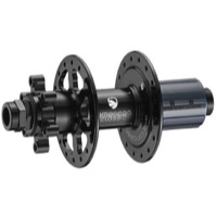 "American Classic HG ""Boost"" 148mm Rear Disc Hub"