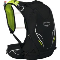 Osprey Duro 15 Run Hydration Pack - Electric Black