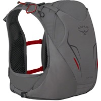 Osprey Duro 6 Run Hydration Pack - Silver Squall